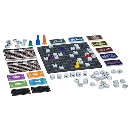 acquire-in-play