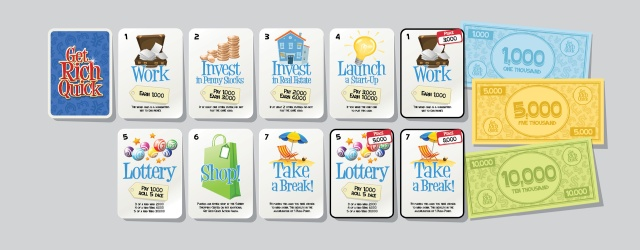 get-rich-quick-cards