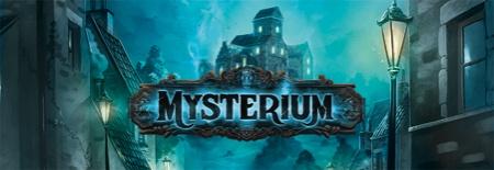 mysteriumhead
