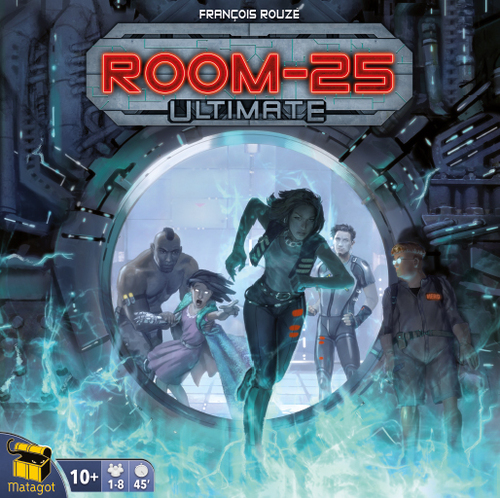 room-25-ultimate