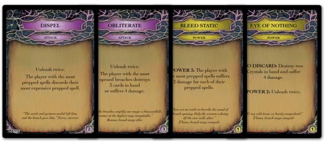 aeons-end-minion-cards