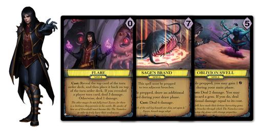 aeons-end-spells