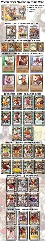 millenium-card-pods