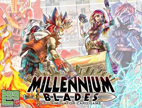 millennium-box