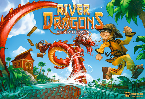 river-dragons