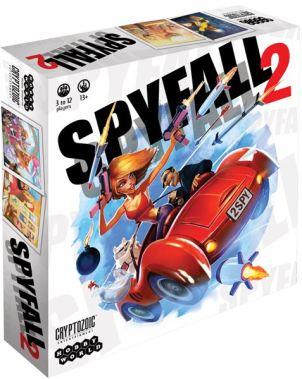 spyfall2
