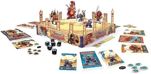 ultimate-warriorz-play