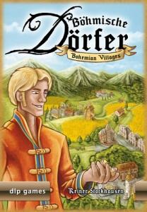 bohemian-villages-cover