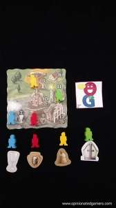 bohemian-villages-game-in-play