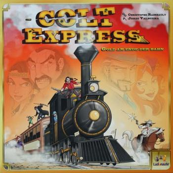 Colt_Express