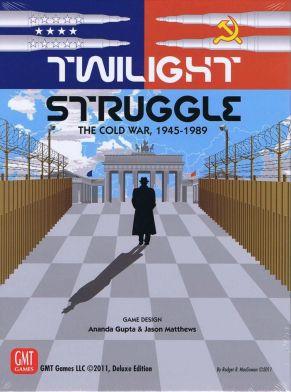 TwilightStruggle.jpg