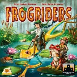 Frogriders.jpg