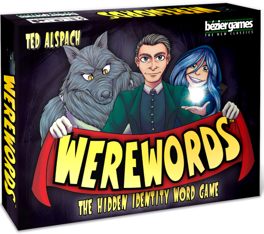 Werewords 3D Box.jpg