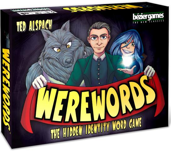Werewords 3D Box.jpg