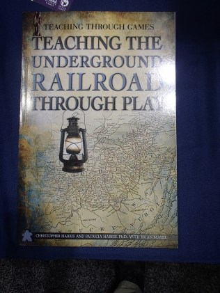 academy.teaching the railroad (2)