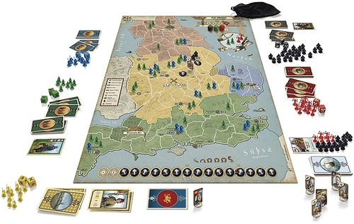 academygames.vikings
