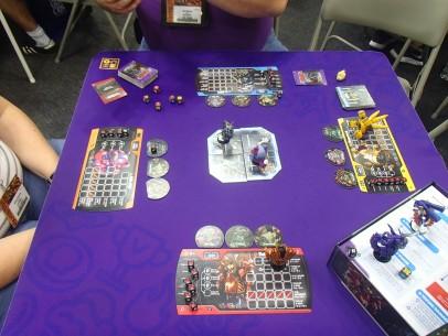 cmon bot battles (2)