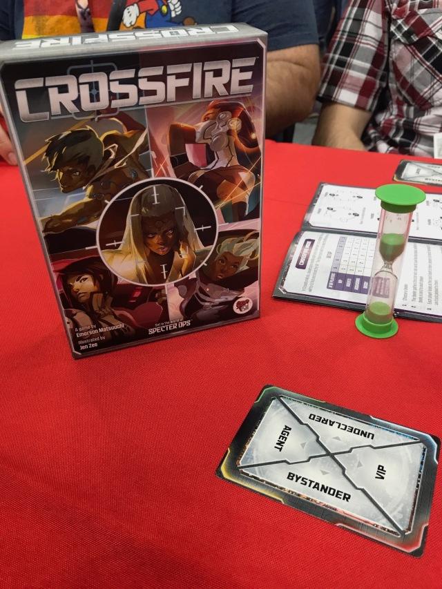 Crossfire Gameplay.JPG