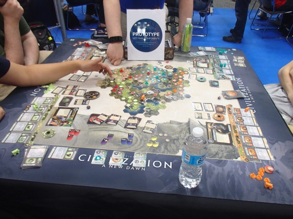 ffg civilization a new dawn
