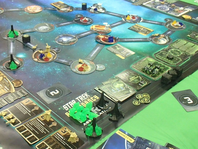 gale force 9 ascendancy borgish