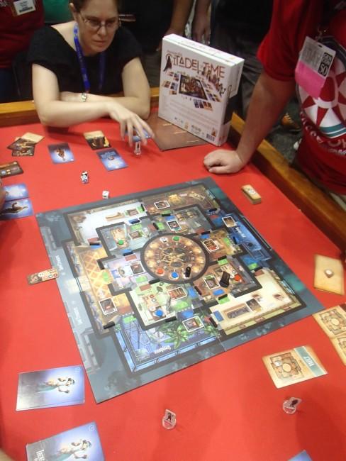 passport game studios citadel of time (1)