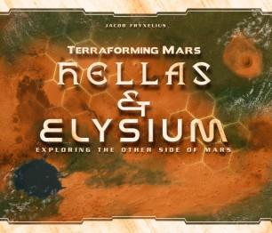 Terraforming-Mars-Hellas-Elysium-Box-Front-1-1024x877