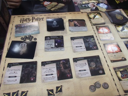 usaopoly harry potter (2)