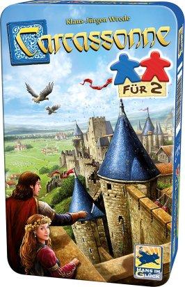 Carcassonne fur 2.jpg