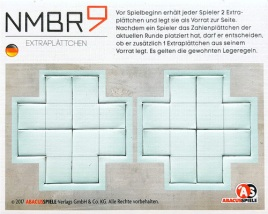 NMBR9.jpg