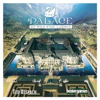 PalaceofMKL.jpg