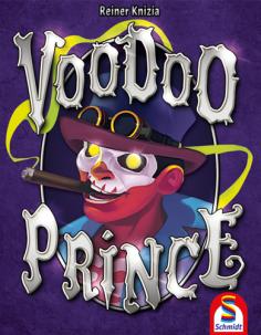 VoodooPrince.png