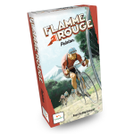 flamme-rouge-peloton-web