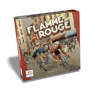 Flamme-Rouge_web