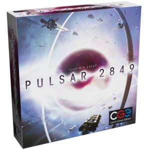 Pulsar2849.jpg