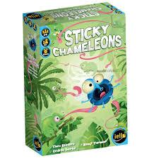 StickyChameleons.jpeg