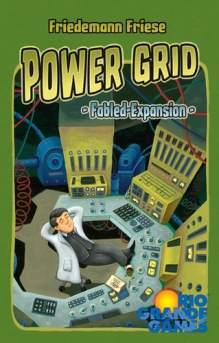 Power Grid Fabled.jpg