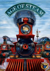 AgeofSteam