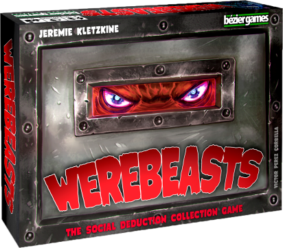 WerebeastsCover.png