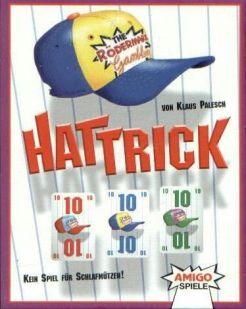 Hattrick.jpg