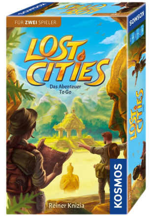 Lost_Cities_Das_Abenteuer_To_Go.png
