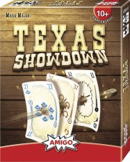 TexasShowdown.jpg