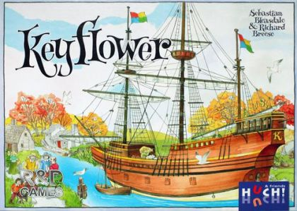 Keyflower.jpg