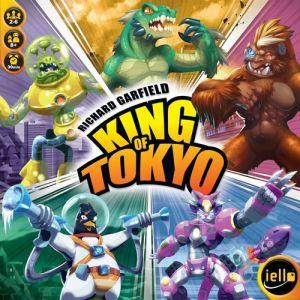 KingofTokyo