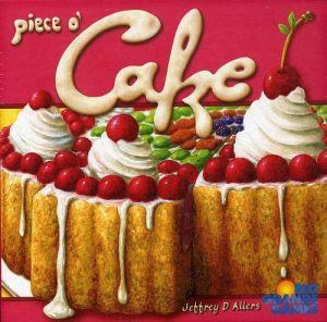 Piece o' Cake.jpg