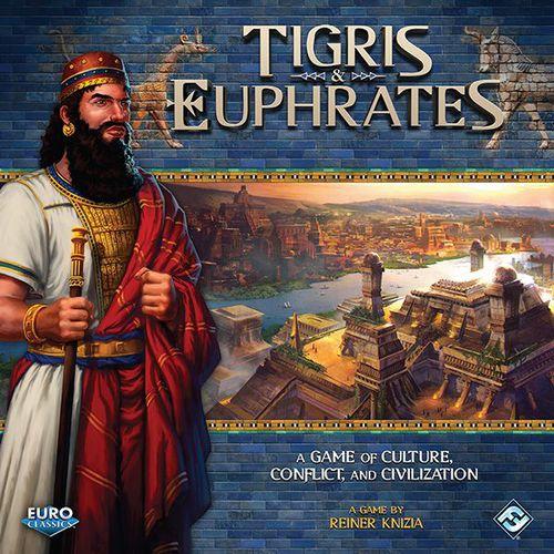 TigrisEuphrates