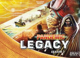 PandemicLegacySeason2