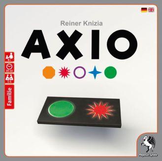 Axio.jpg