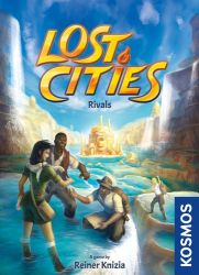 LostCitiesRivals