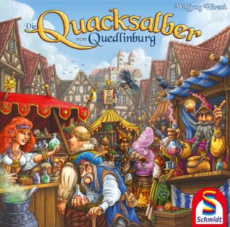 Quacksalber.png