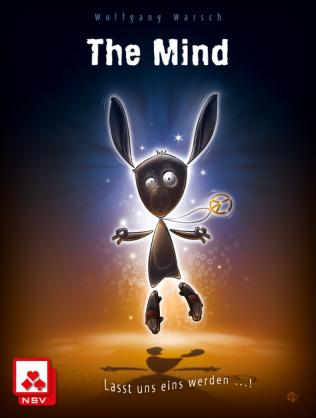 TheMind